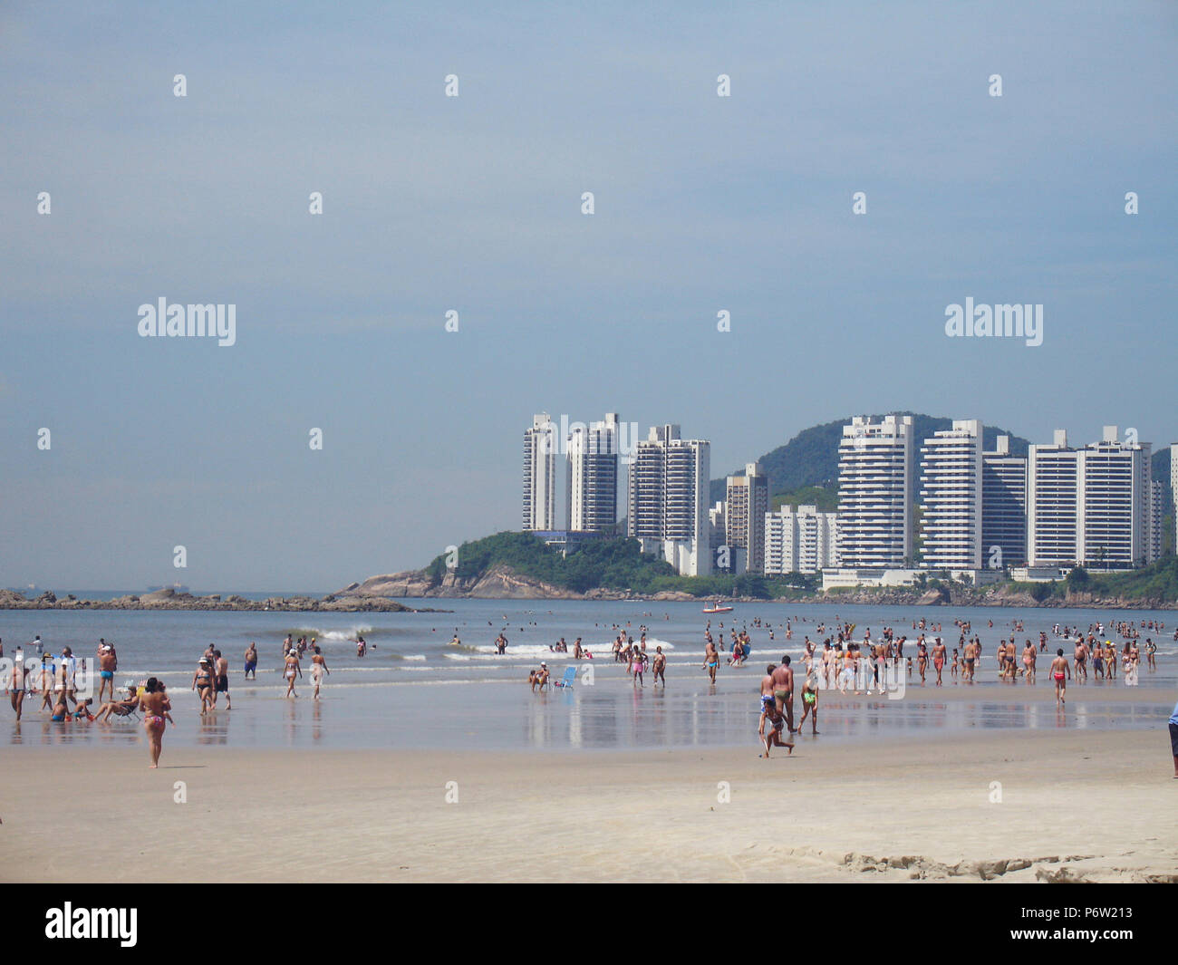 Pitangueiras São Paulo fonte: c8.alamy.com