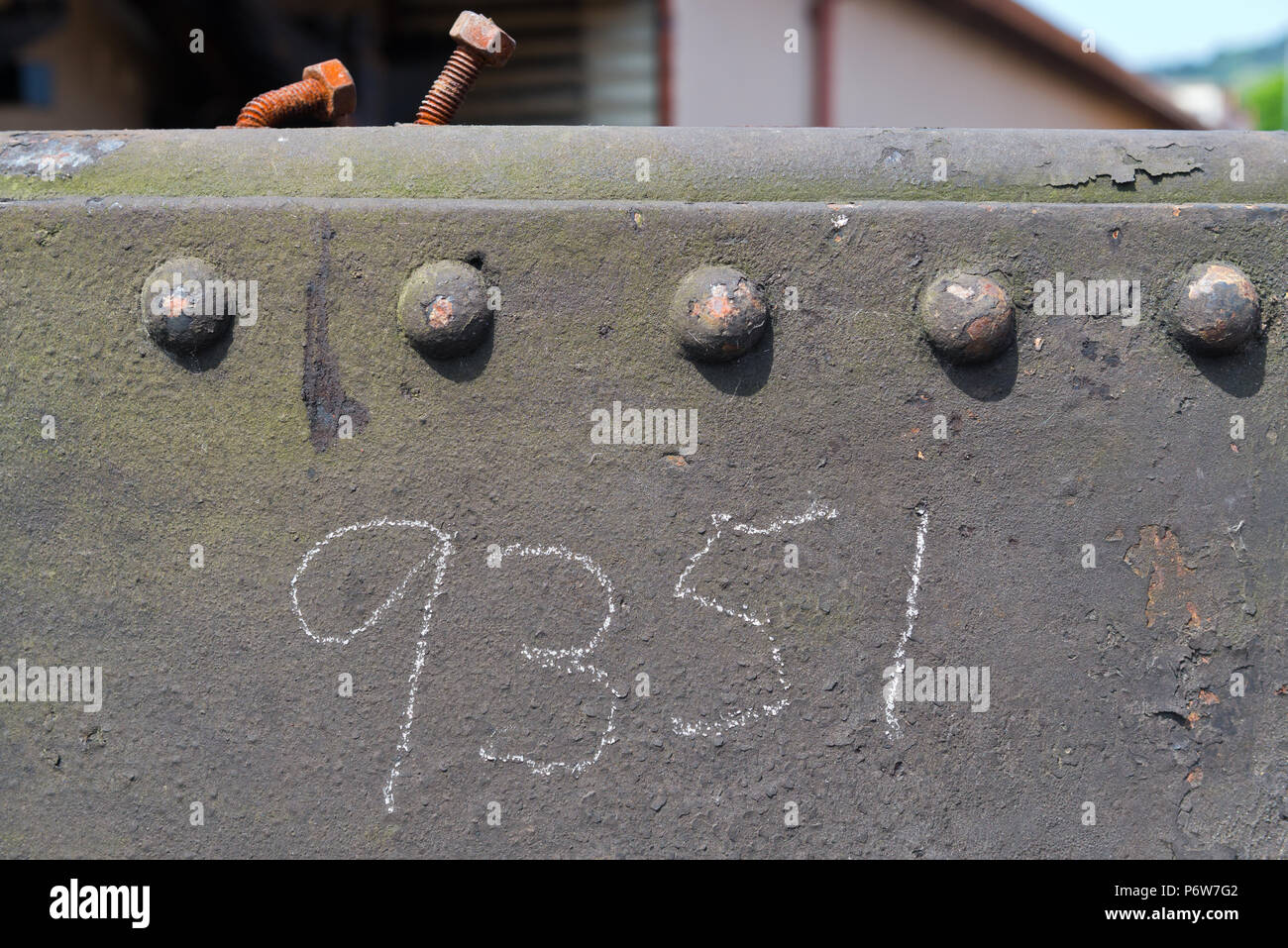 9351 Stock Photos & 9351 Stock Images - Alamy