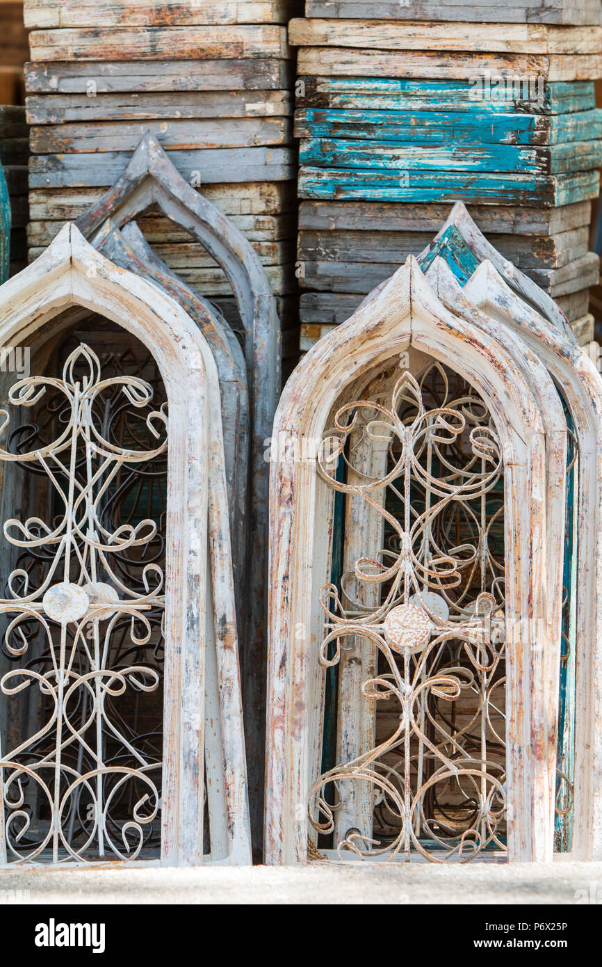 Arched Stained Glass Window Stock Photos & Arched Stained Glass ...