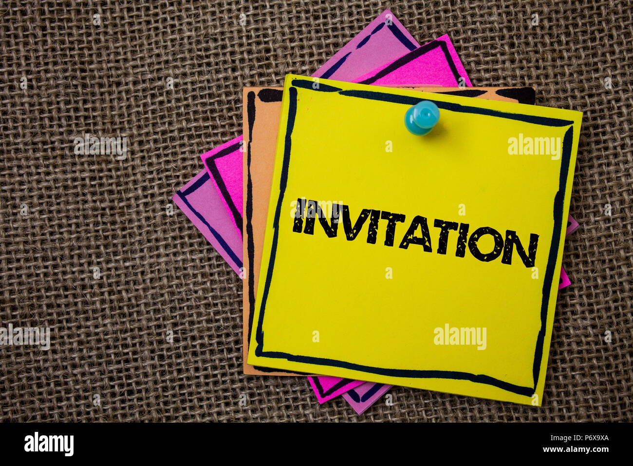 Word writing text invitation business concept for written or verbal word writing text invitation business concept for written or verbal request someone to go somewhere or do something papers ideas messages important t stopboris Gallery