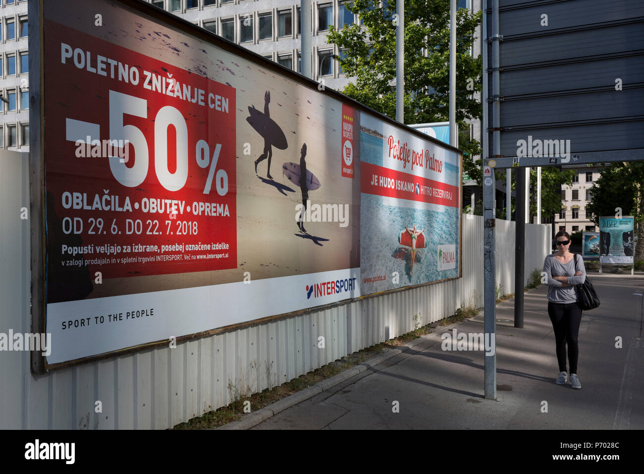 Selling Ad Stock Photos & Selling Ad Stock Images - Alamy