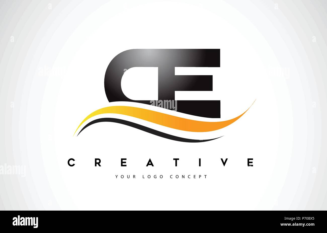 Ce Logo Stock Photos & Ce Logo Stock Images - Alamy