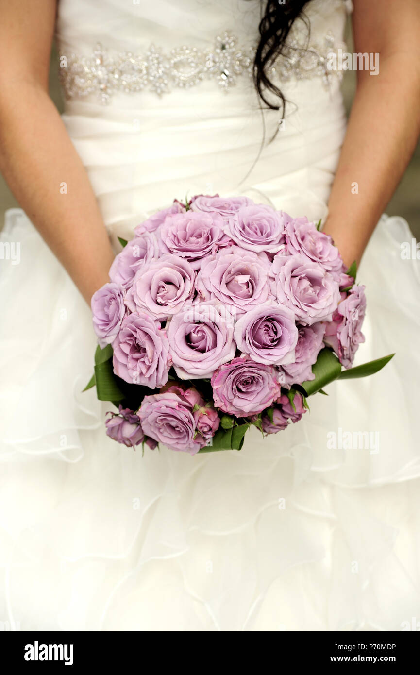flowers, fresh, beauty, body, celebration, outdoor, man, holding ...