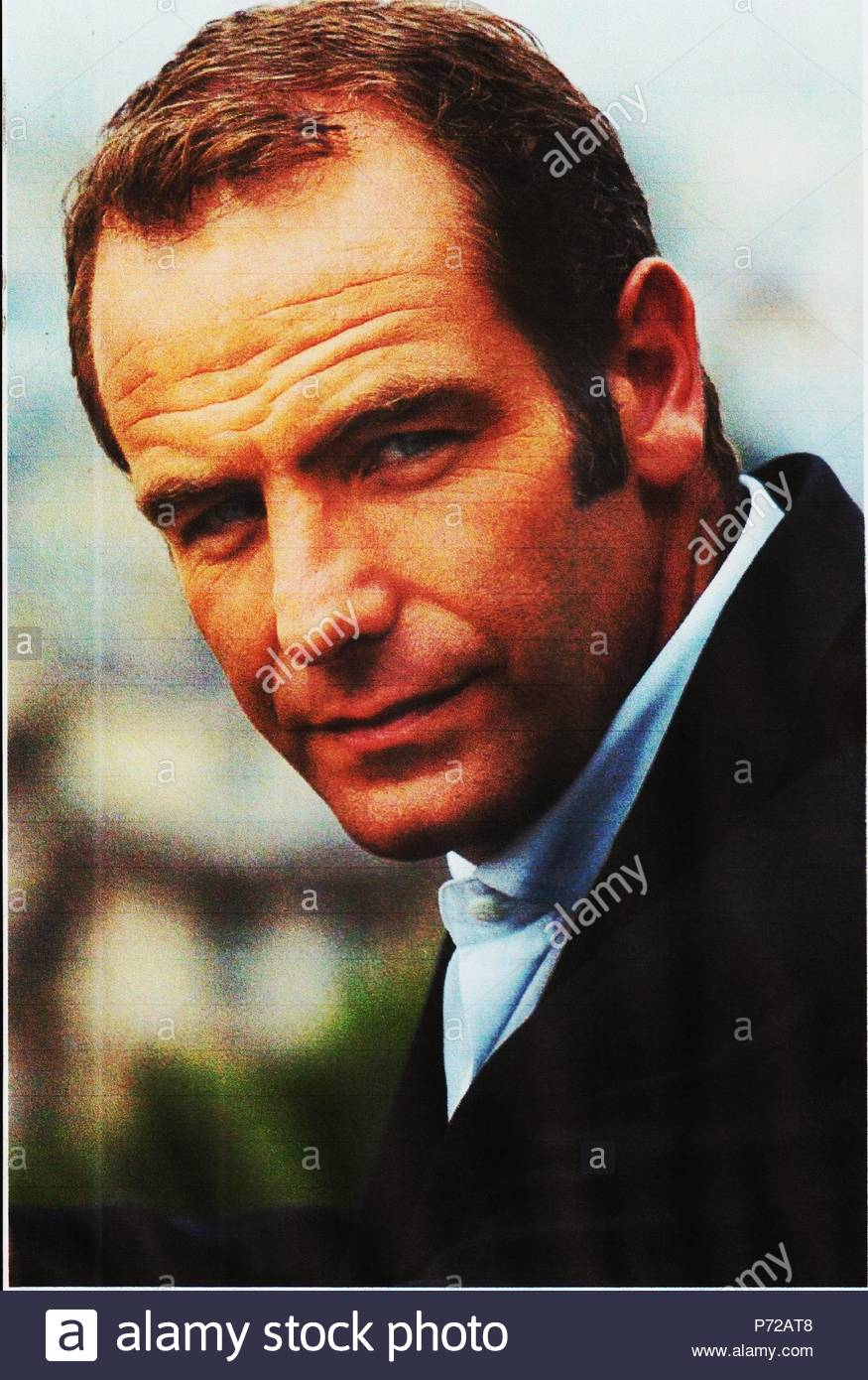 picture Robson Green (born 1964)