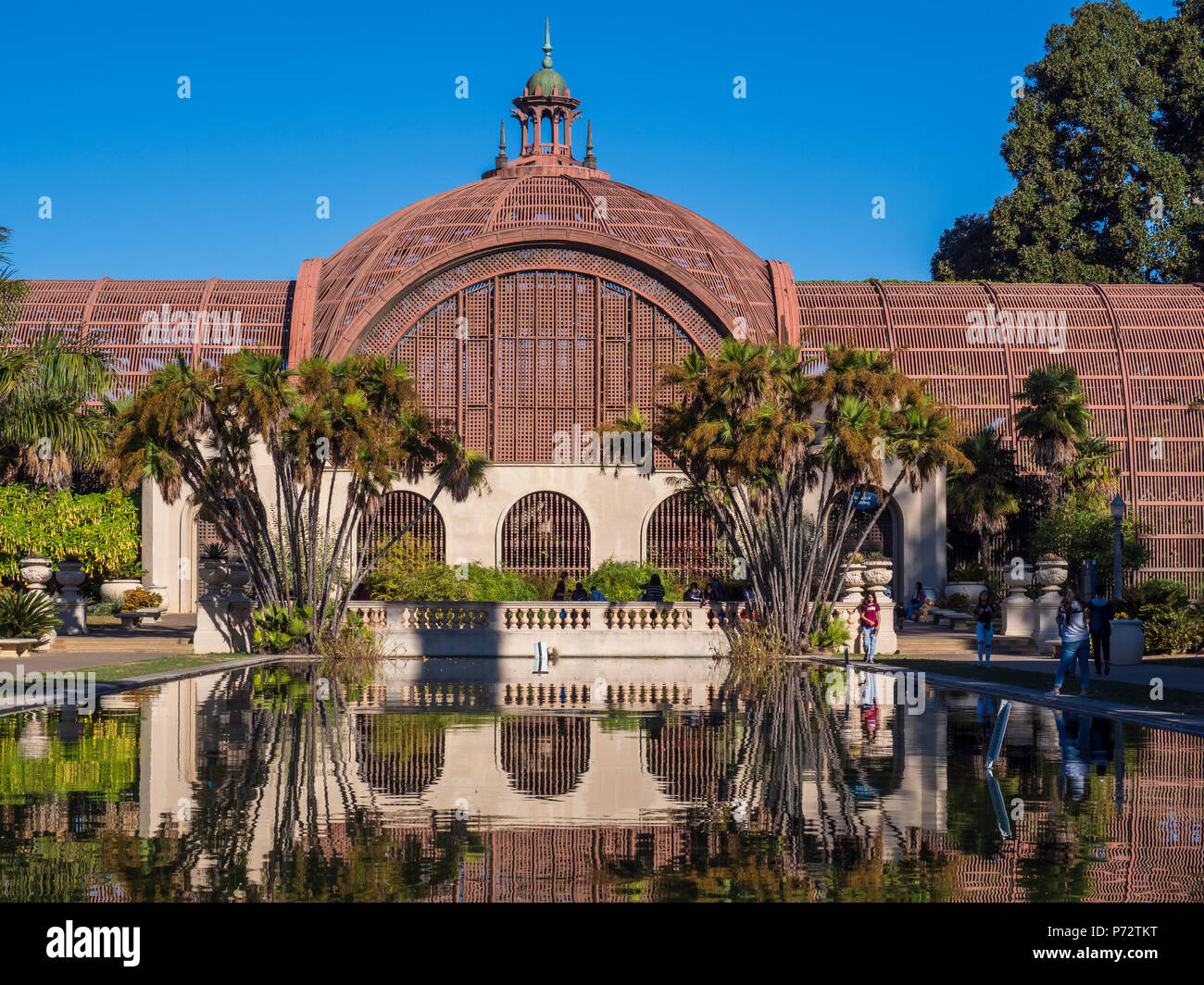 Exposition Park Stock Photos & Exposition Park Stock Images - Alamy