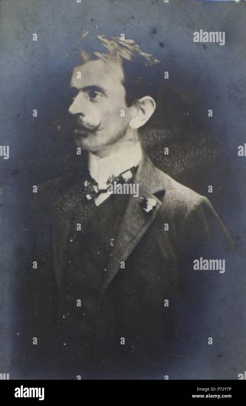 Ivan Cankar gospa judit