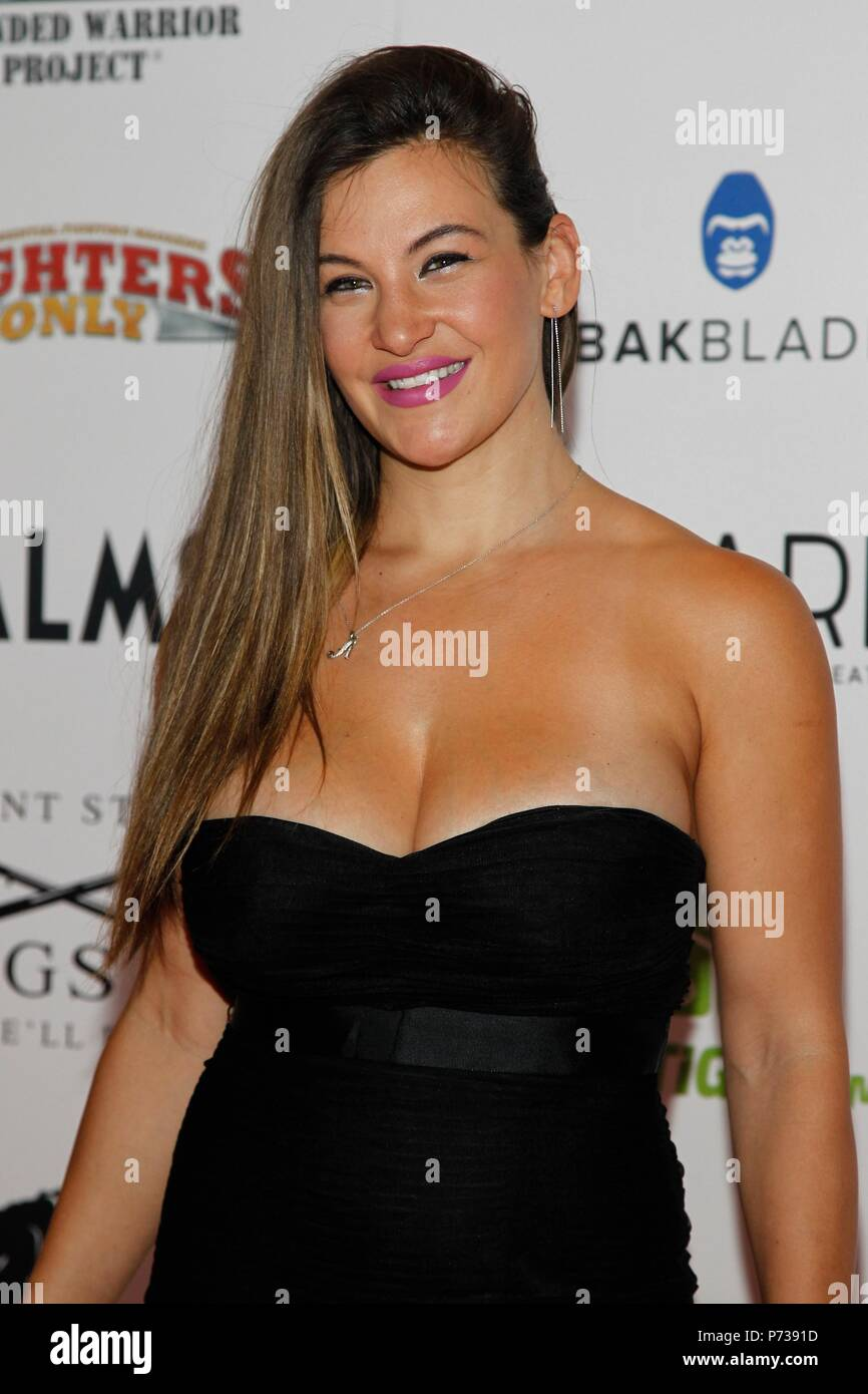 Miesha Tate mixed martial arts