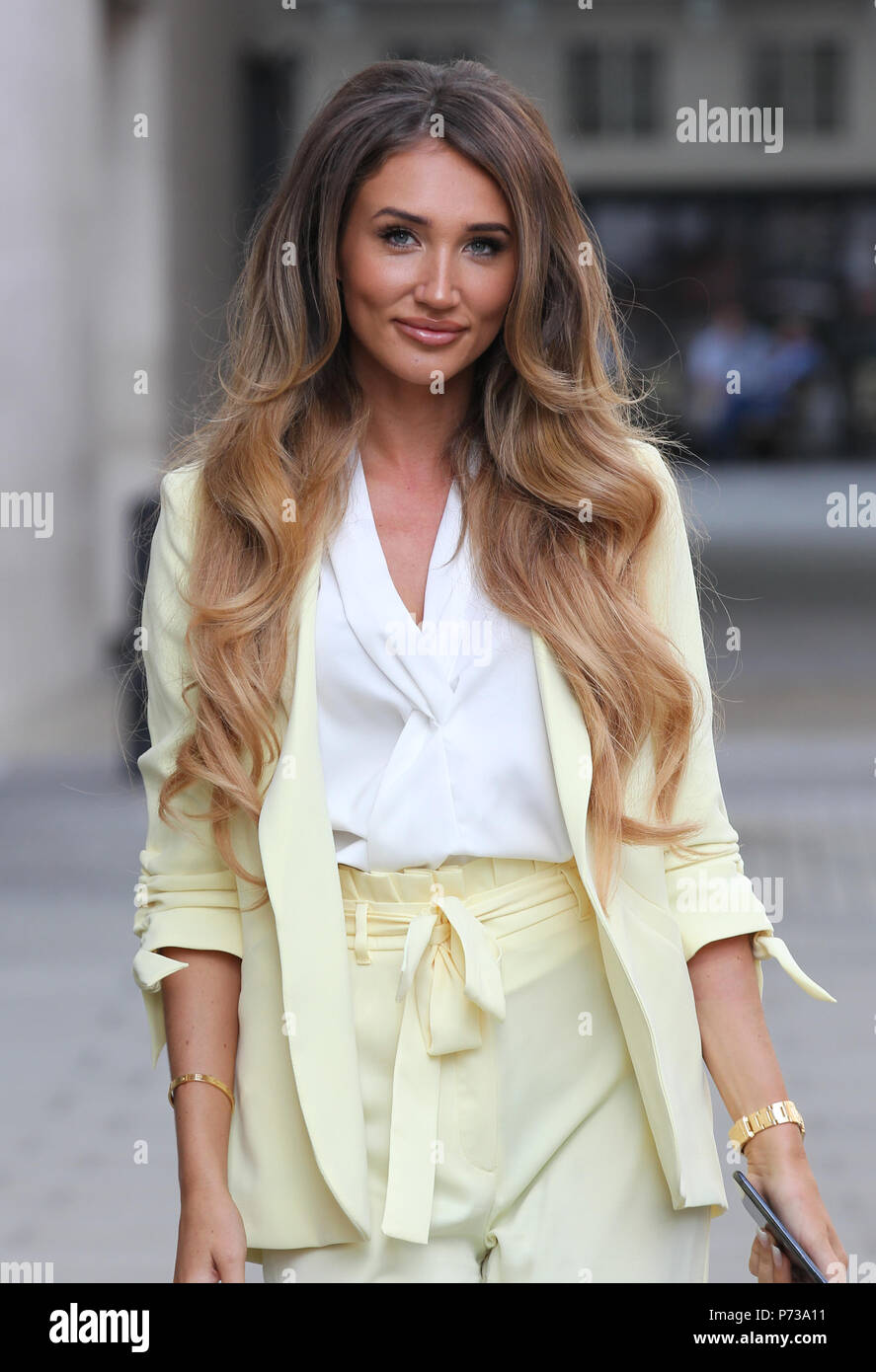 Images Megan McKenna nudes (95 photos), Tits, Leaked, Instagram, butt 2020
