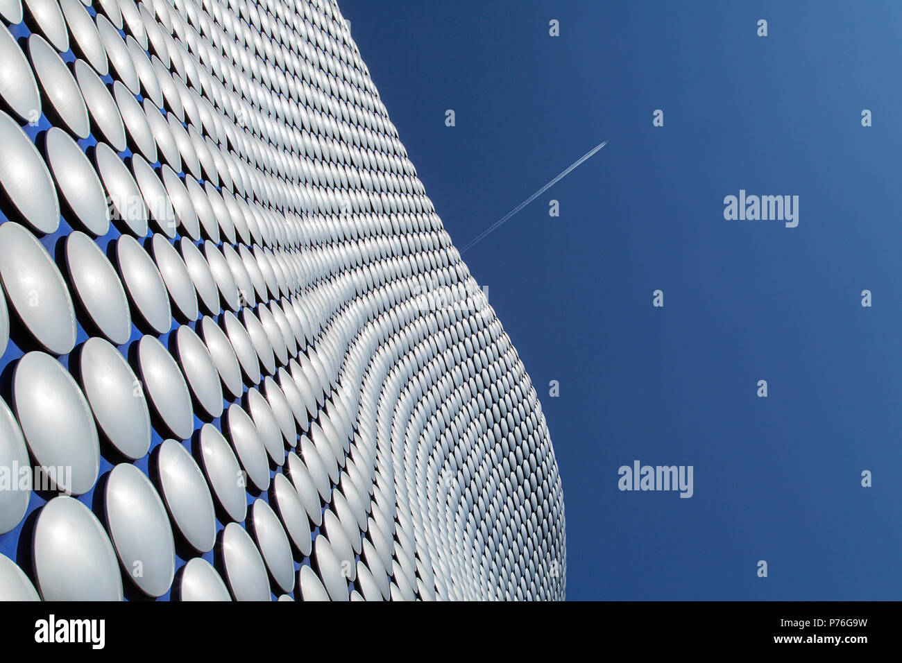 24c2bdba6ad8a Selfridges Store Stock Photos   Selfridges Store Stock Images - Alamy