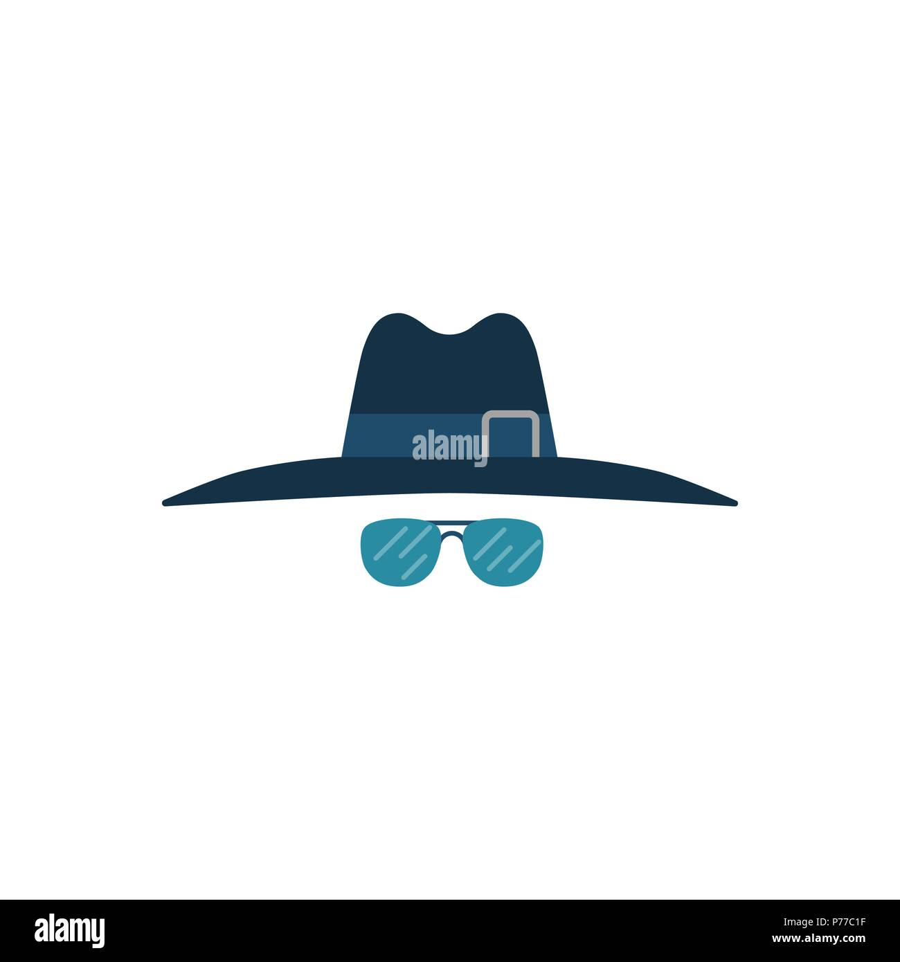 6fe26bfea902f Gangster Vector Vectors Stock Photos   Gangster Vector Vectors Stock ...