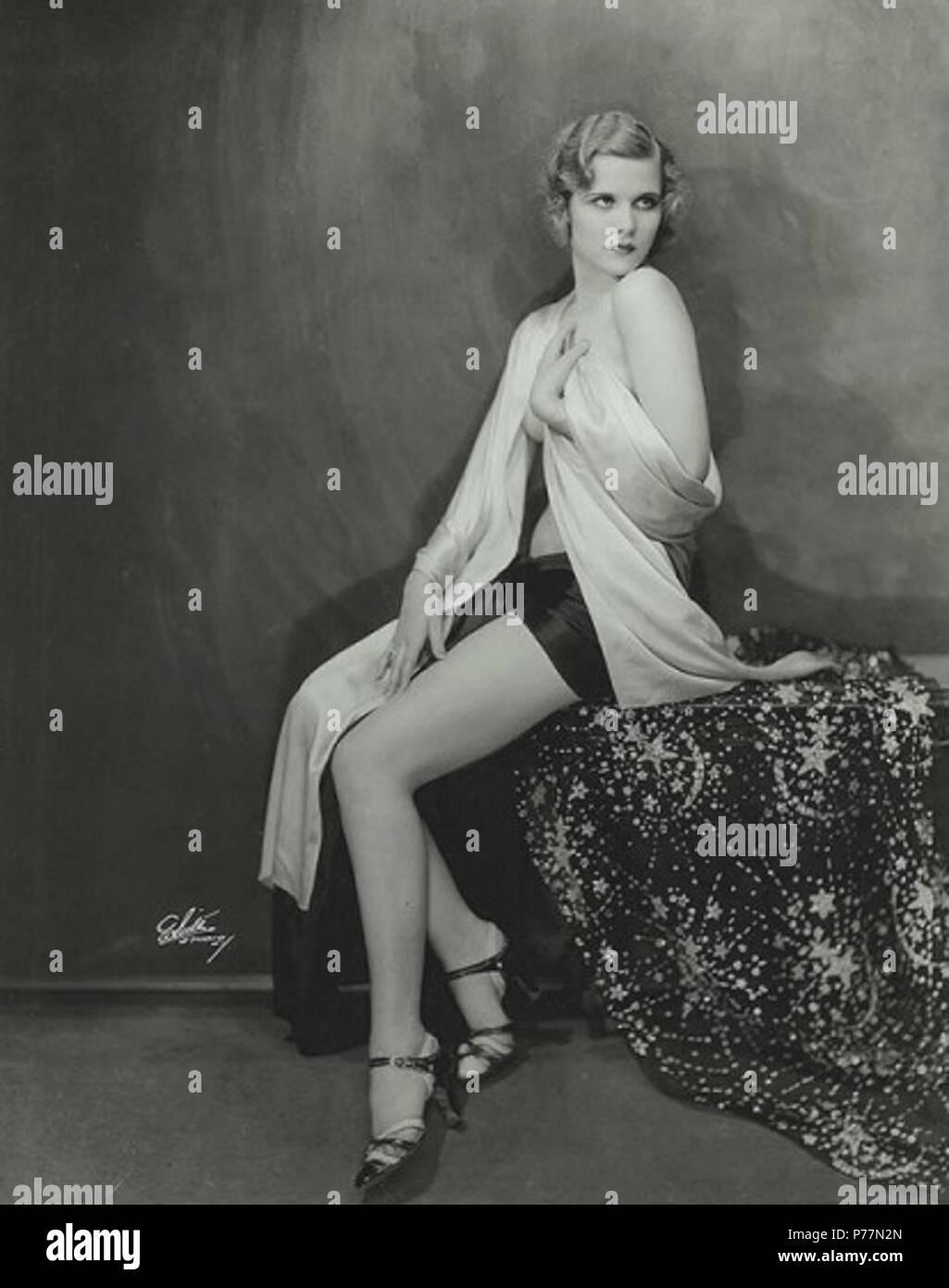 Audrey Hepburn (1929?993 (born in Ixelles, Belgium) recommendations