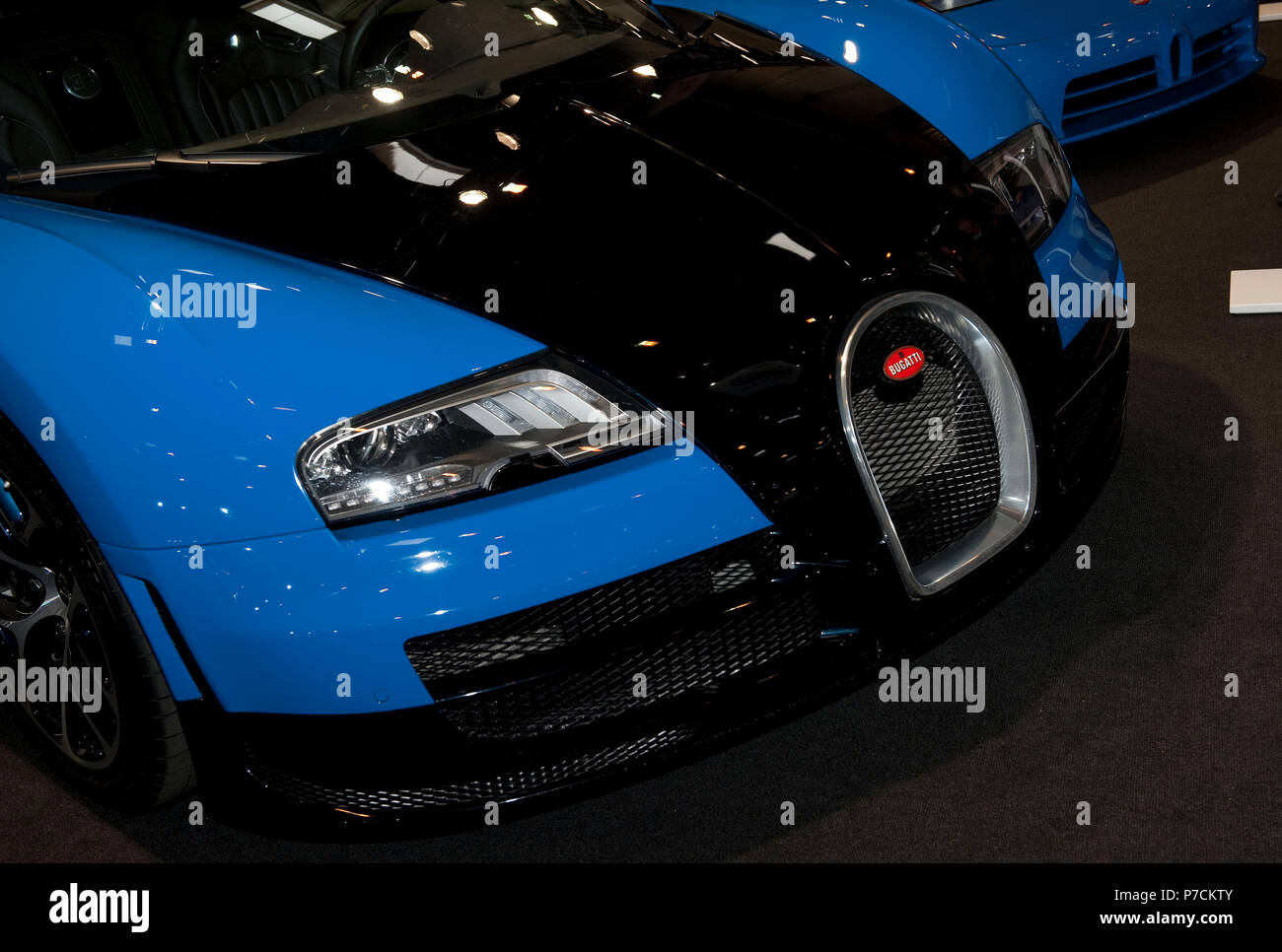 bugatti veyron 16.4 grand sport vitesse, 16 cylinder, 1200 hp