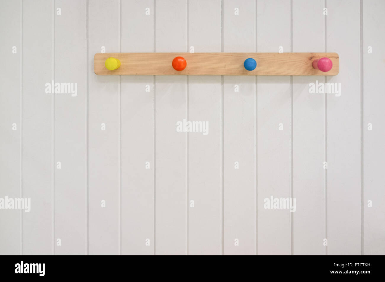 Wall Hangers Stock Photos & Wall Hangers Stock Images - Alamy