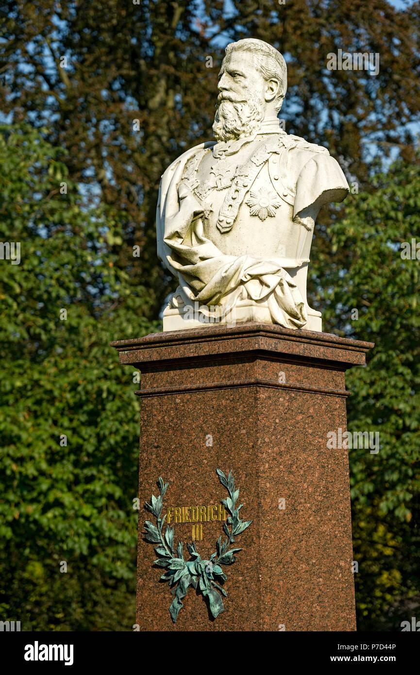 Emperor Friedrich Iii Stock Photos & Emperor Friedrich Iii Stock ...