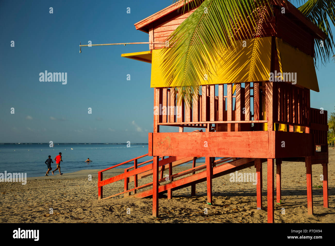 Luquillo Stock Photos & Luquillo Stock Images - Alamy