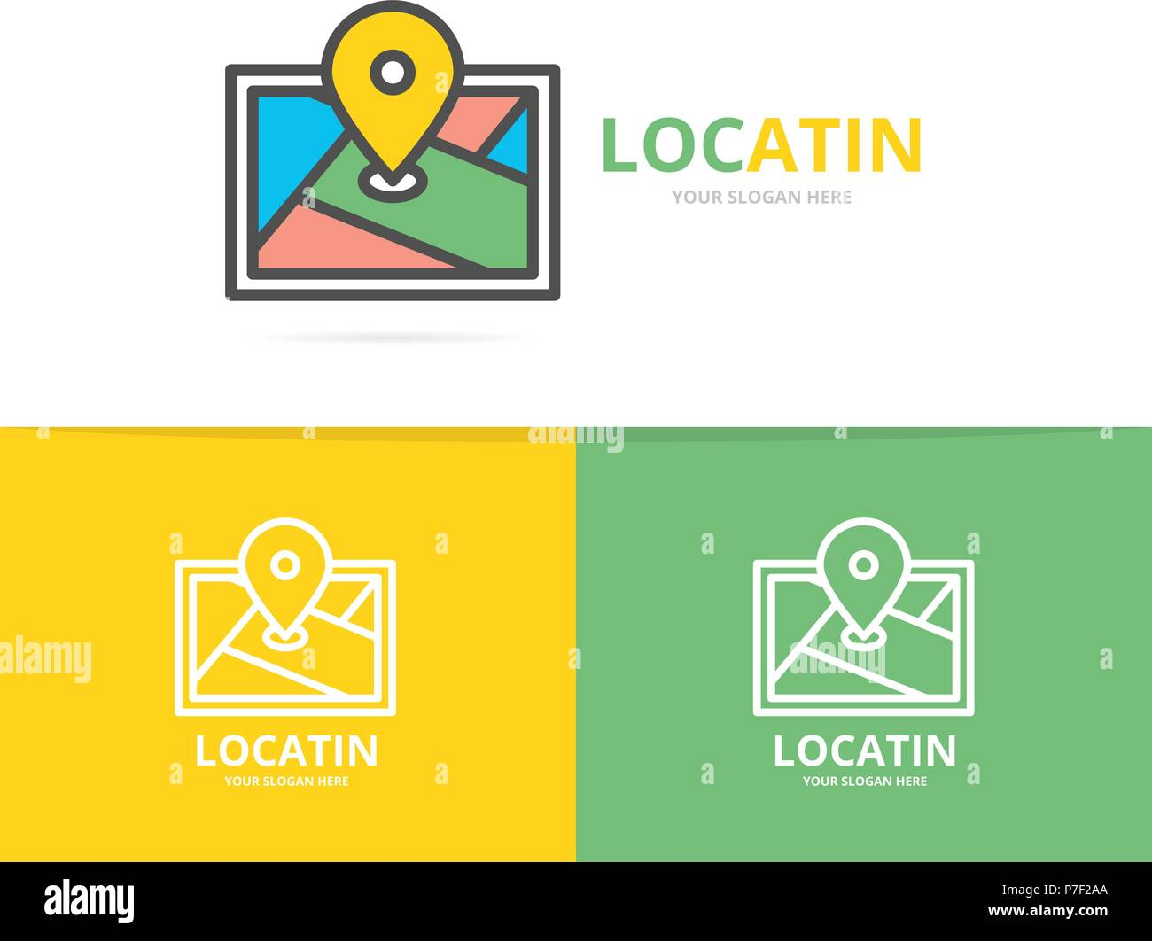 Gps Location Stock Photos Gps Location Stock Images Alamy