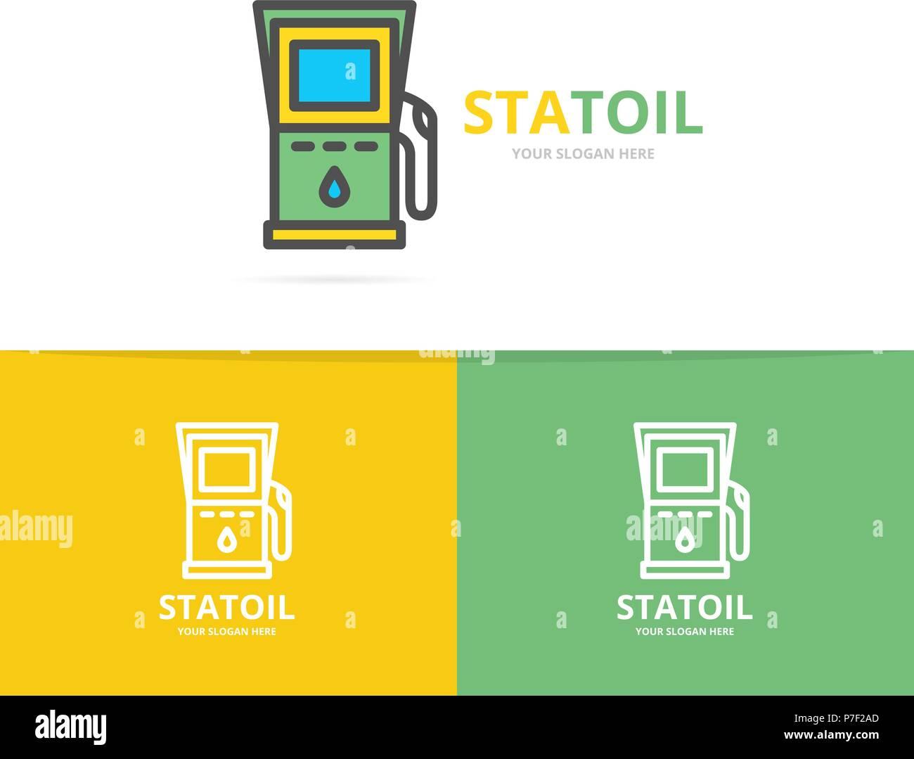 Gas Station Symbol Stock Photos Gas Station Symbol Stock Images