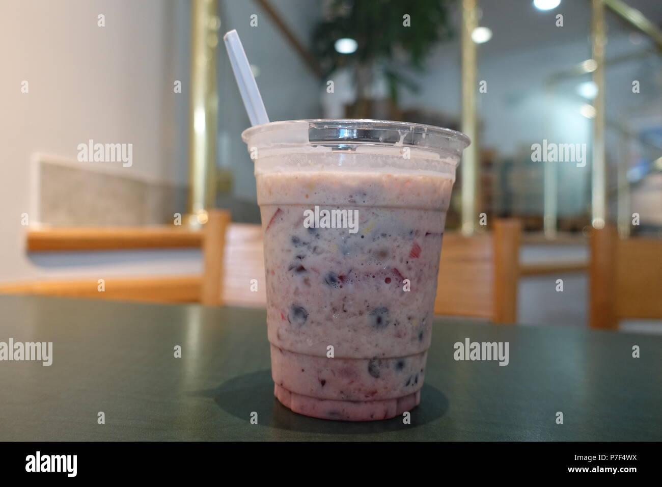 Filipino Desserts Stock Photos & Filipino Desserts Stock Images - Alamy
