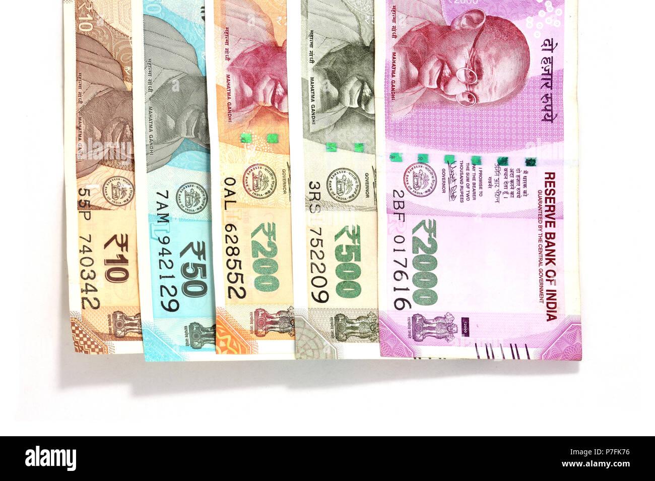 200 Rupee Stock Photos & 200 Rupee Stock Images - Alamy