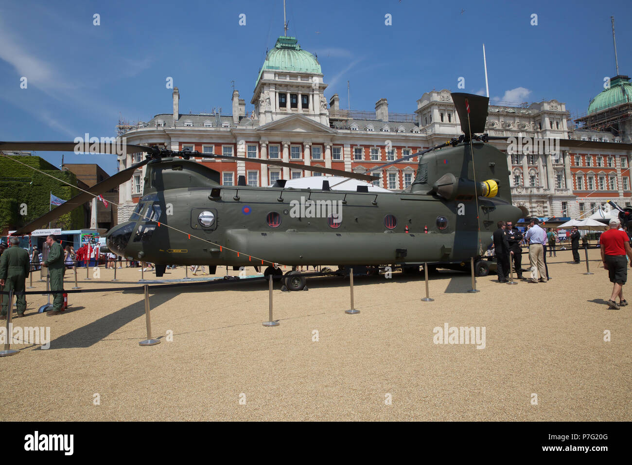 Stealth Helicopter Stock Photos & Stealth Helicopter Stock