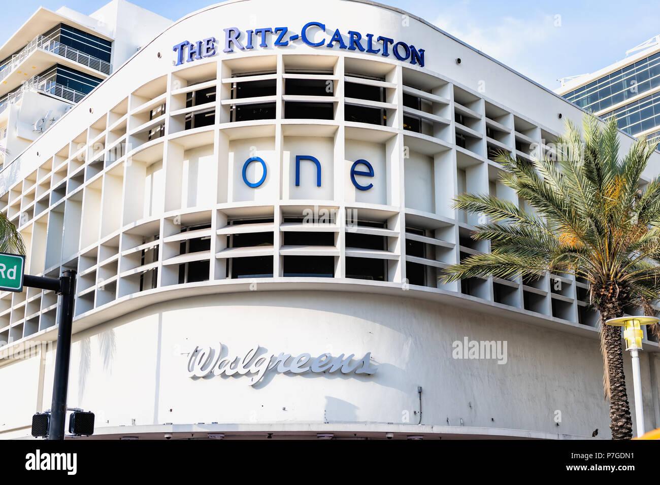 Brazilian Restaurant North Miami Beach