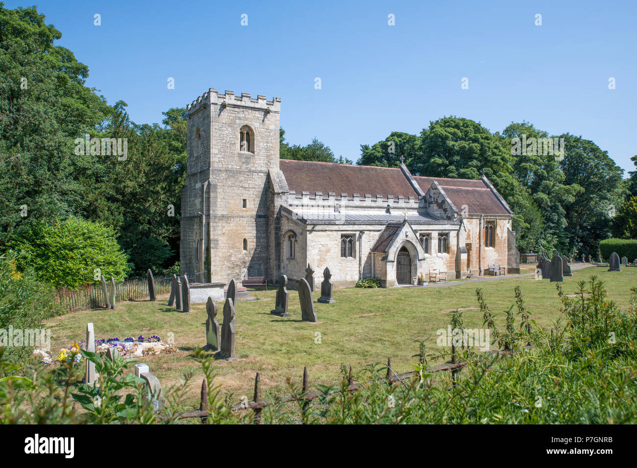 Doncaster High Resolution Stock Photography And Images Alamy