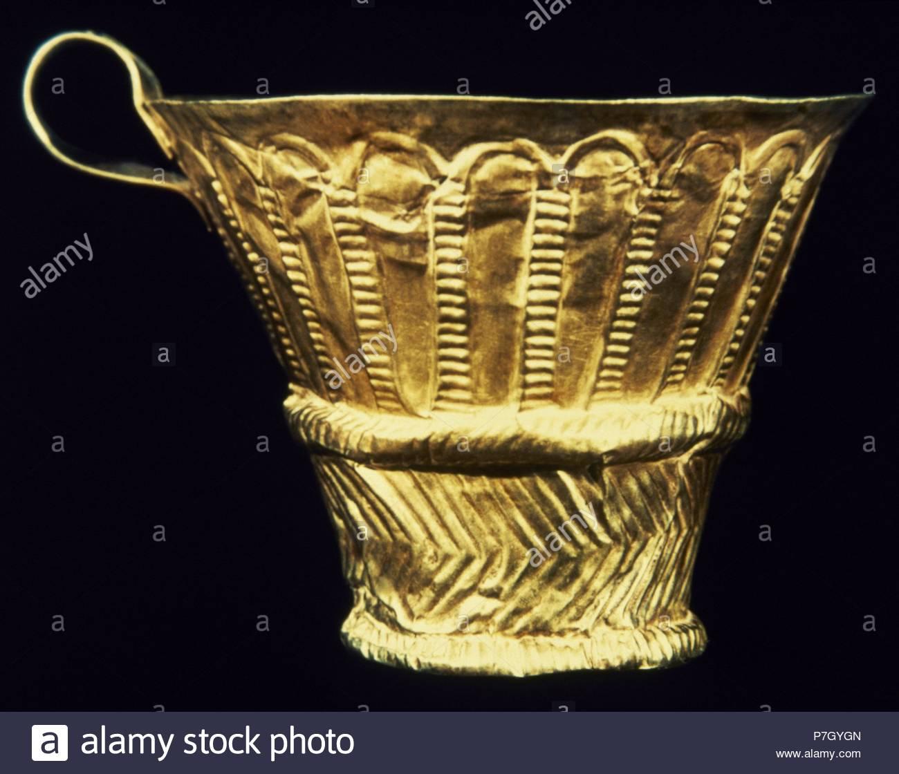 copa oro stock photos & copa oro stock images - alamy