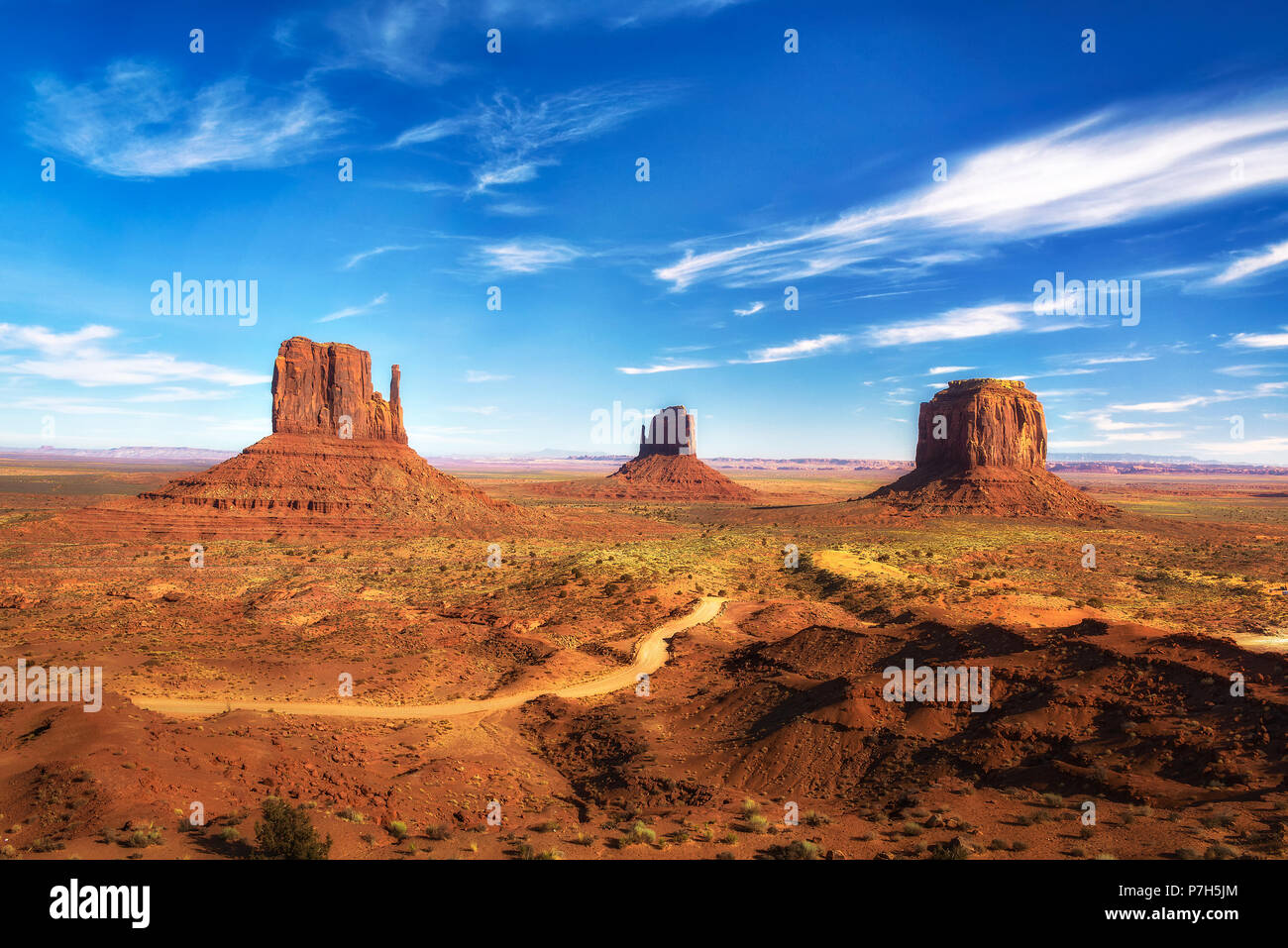 Alamy amp; Stock Reservation - Images Blue Hills Photos