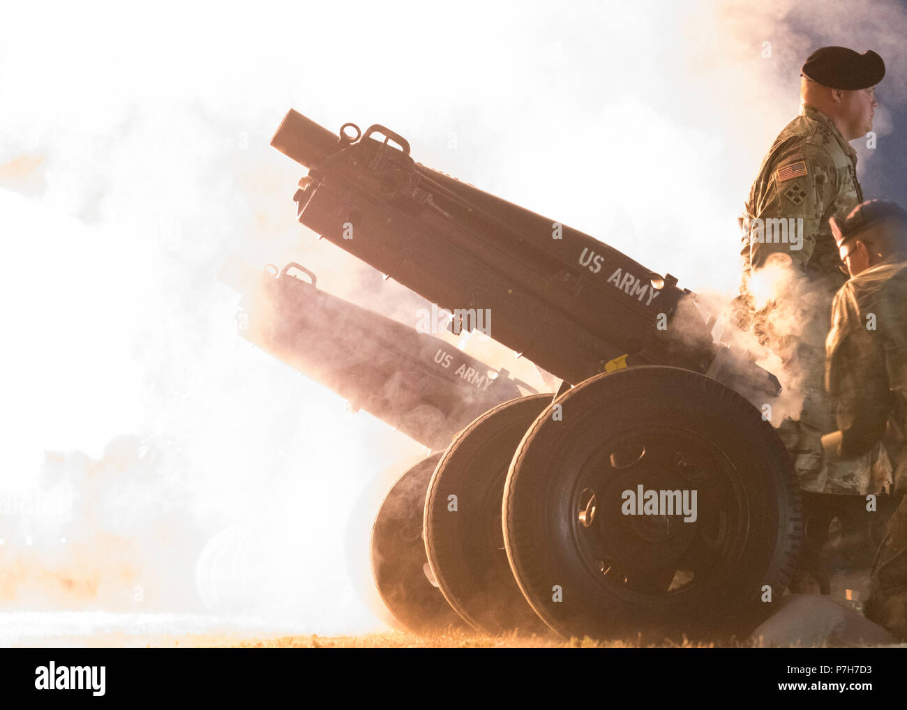 1812 Overture Stock Photos & 1812 Overture Stock Images - Alamy