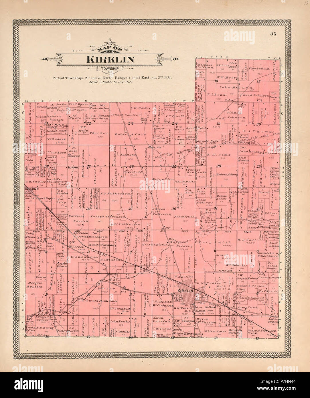 20th century atlas of Clinton County, Indiana - containing maps of on indiana time zones, indiana rivers, indiana and ohio map, indiana state map, southern indiana cities, indiana regions information, northeast indiana cities, indiana map towns, indiana counties, indiana map by county, marion county indiana cities, indiana cities and towns, indiana map highways, hamilton county indiana maps cities, kentucky map cities, indiana casino map, indiana road map, indiana county map online, indiana flag, indiana license plates,