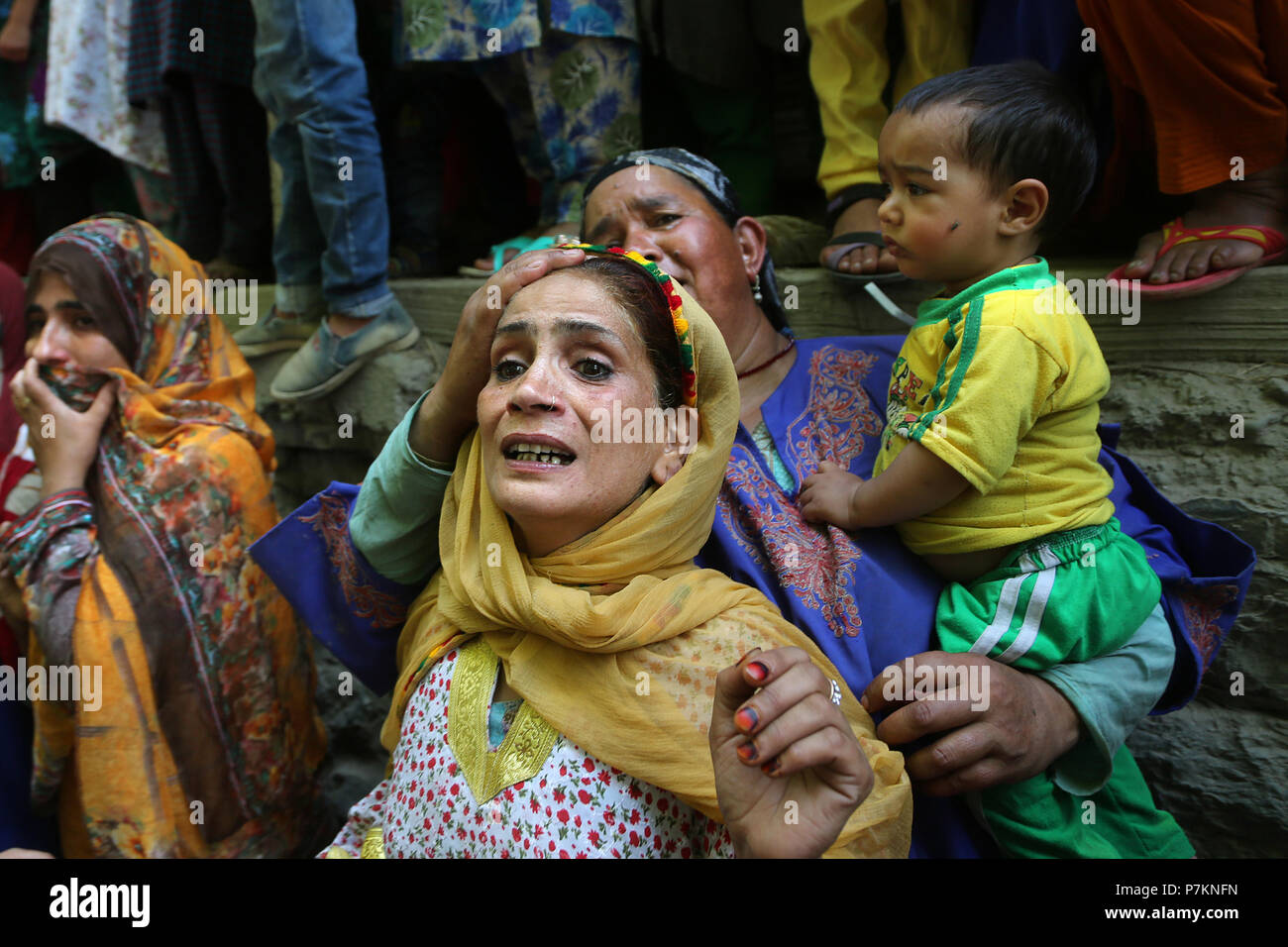 Porn images of kashmiri young girls point