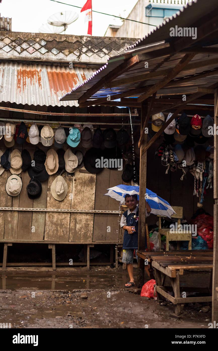 Aceh Besar Stock Photos & Aceh Besar Stock Images - Alamy