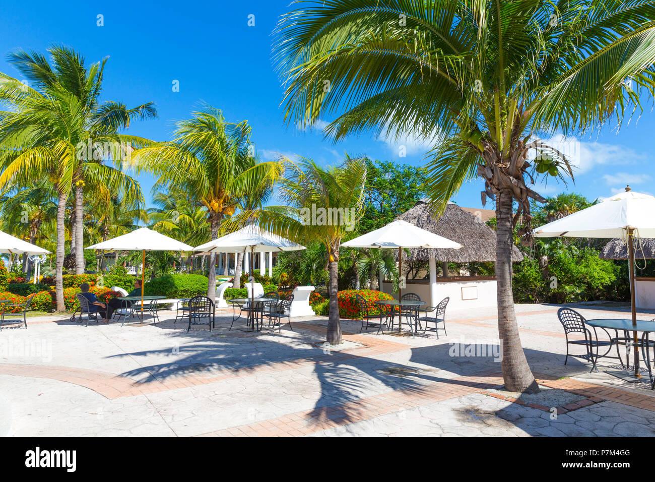 hotel melia las dunas 5 stars cayo santa maria villa. Black Bedroom Furniture Sets. Home Design Ideas