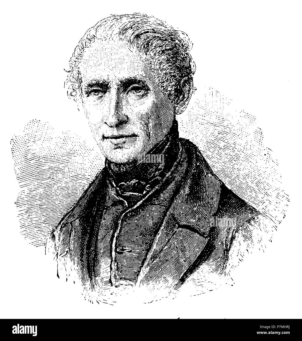 joseph von eichendorff poems