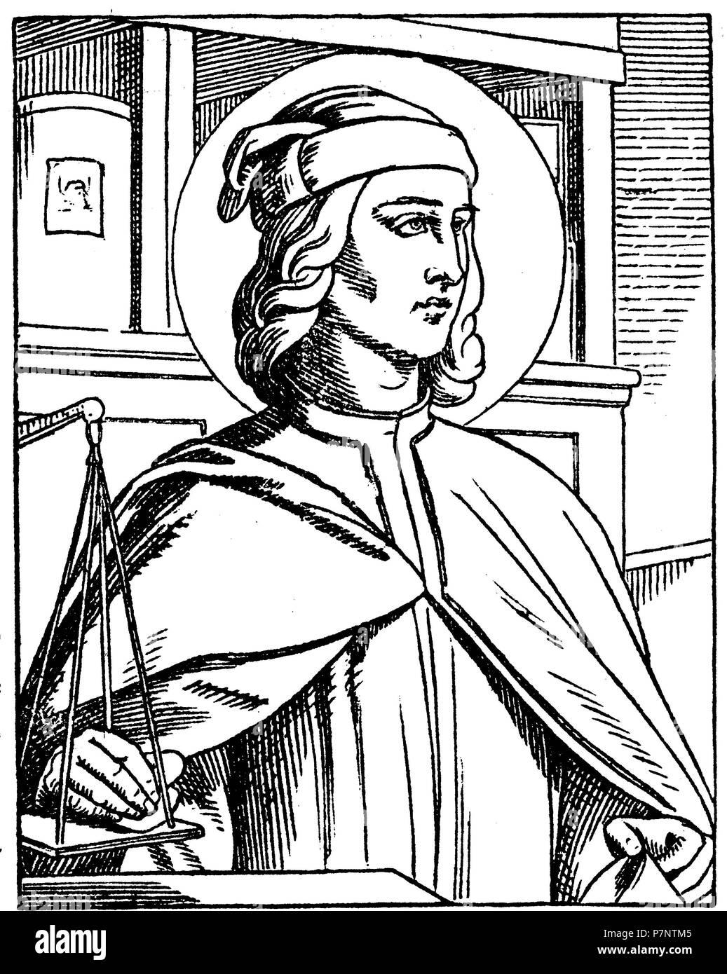 CHELSEA: St homobonus