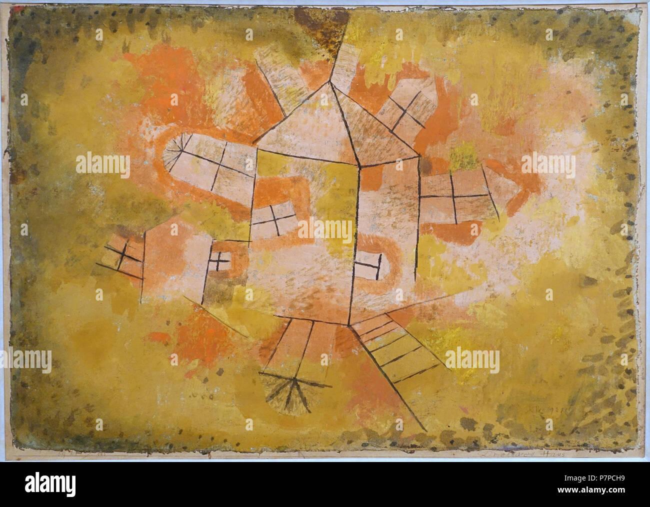 Granit Grabstein GRABPLATTE Grabmal Herzform ► inkl Gravur ◄ 60x40x3 cm hg65