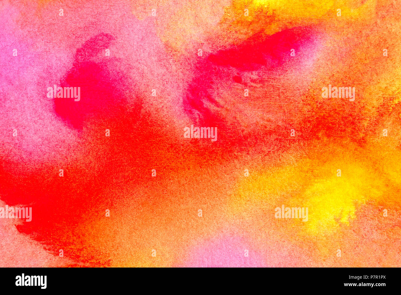Download Pretty Vibrant Backgrounds JPG