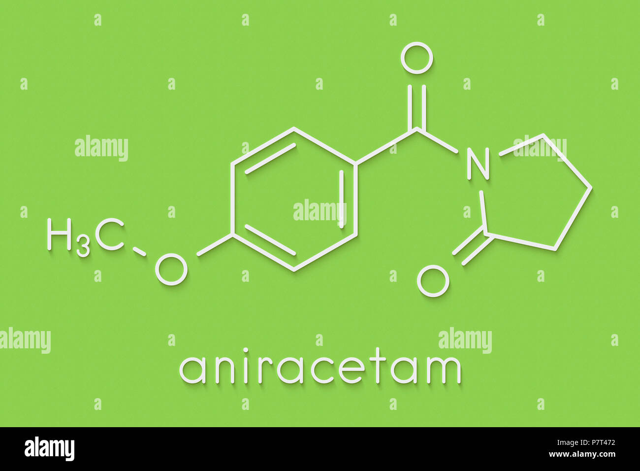 Nootropic Stock Photos & Nootropic Stock Images - Alamy