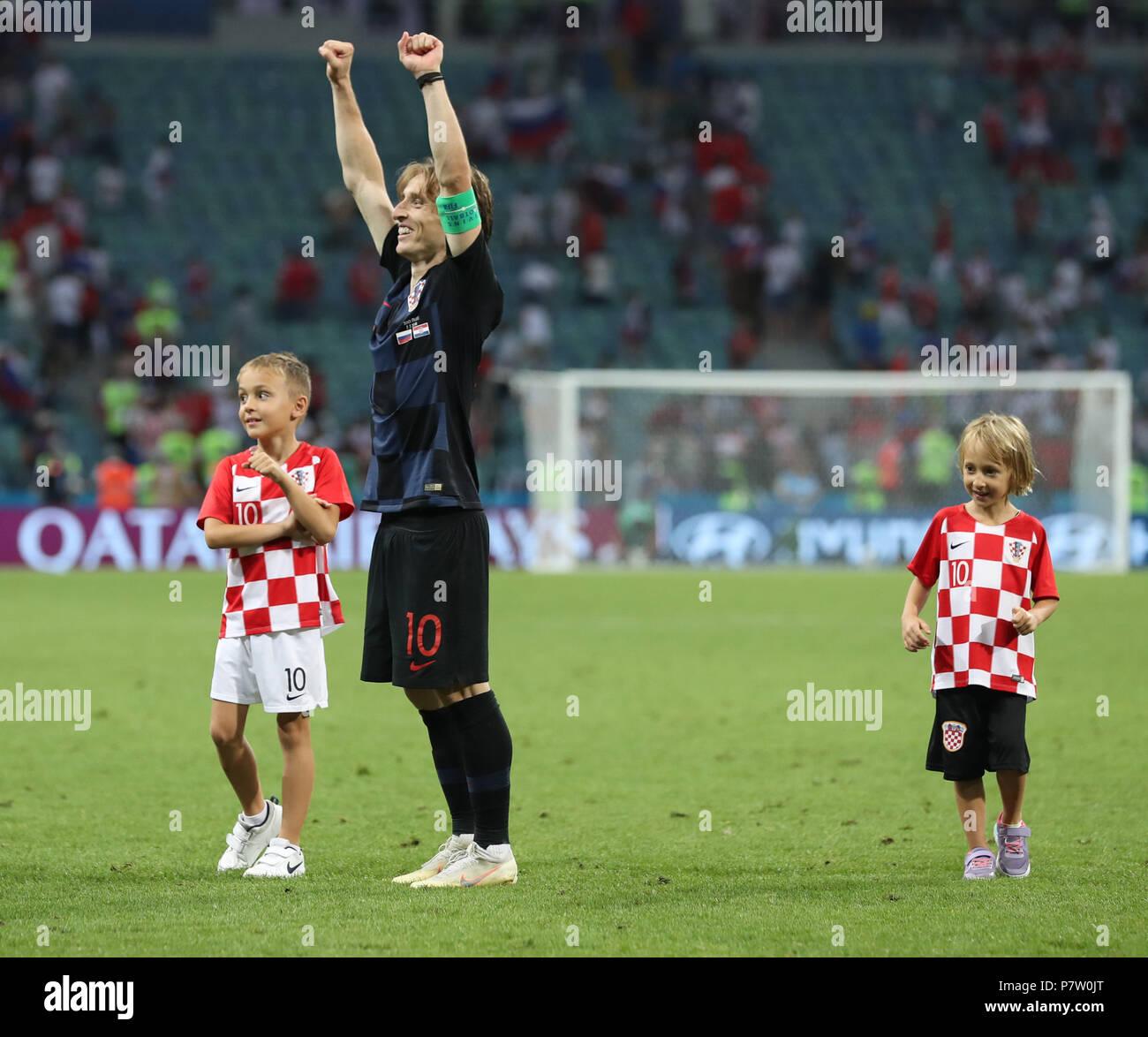 Luka Modrić Image 5: Luka Modric (c) Stock Photos & Luka Modric (c) Stock