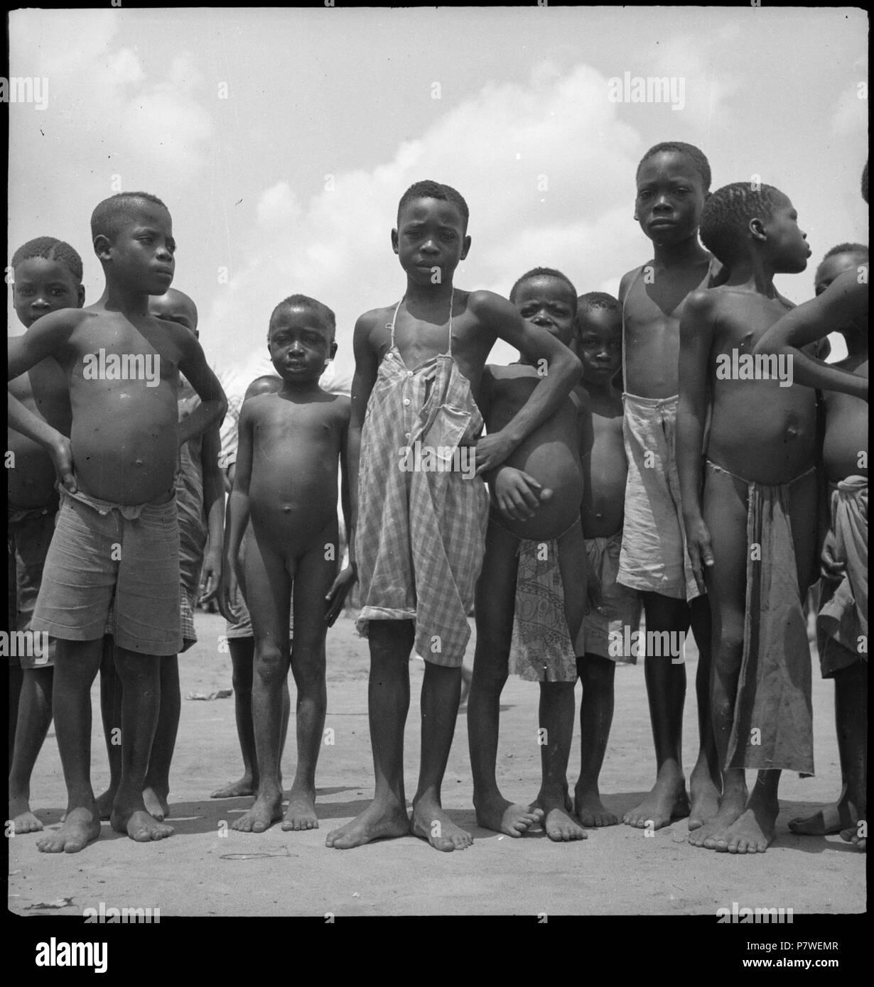 Fotos von nackten kindern picture 407