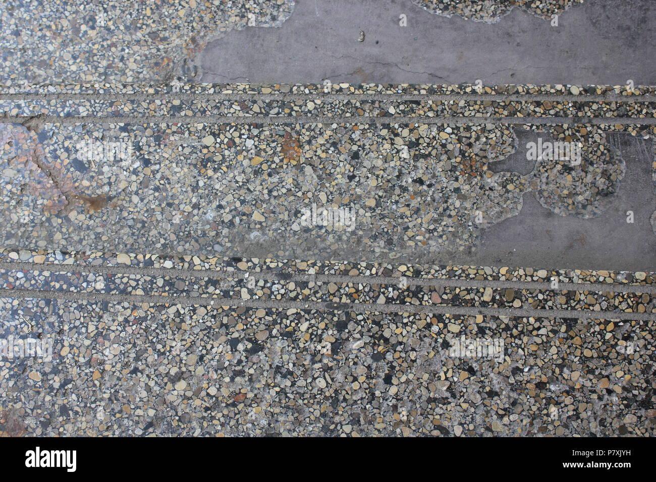 Outdoor Flooring Stone Stock Photos Outdoor Flooring Stone