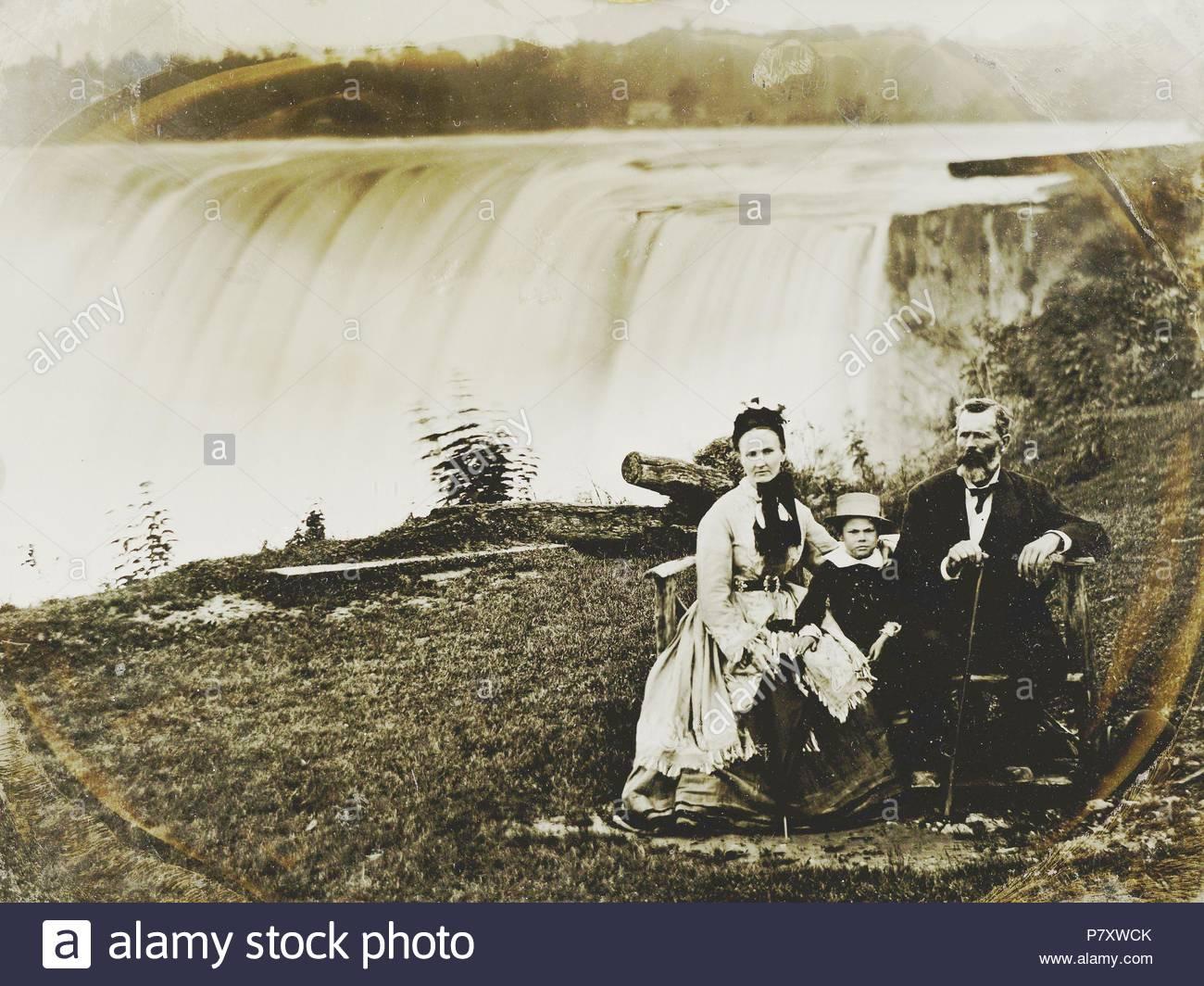 lets-wife-niagara-falls-dating