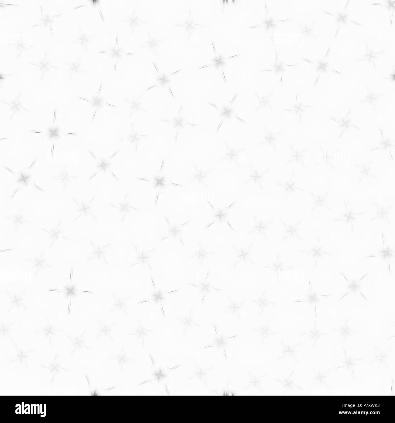 White Abstract Background Modern Abstract And Classical