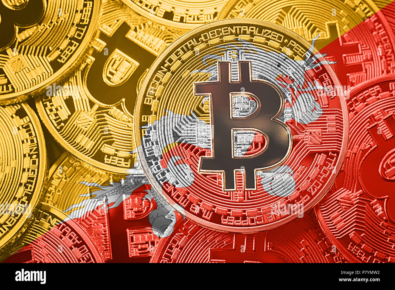 Cryptocurrency symbols of bhutan top betting lines