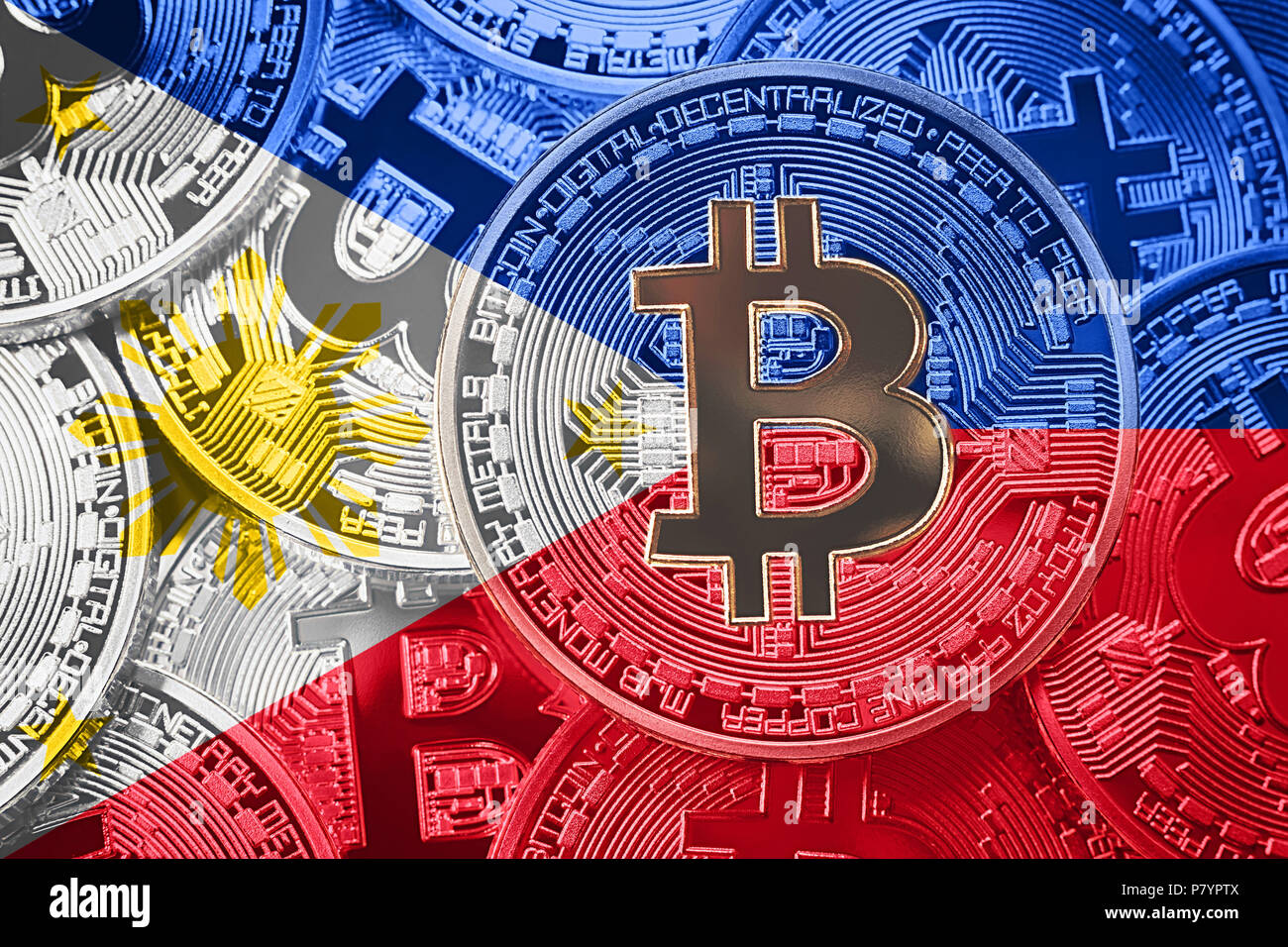 Buy and sell bitcoins philippines flag afl round 22 betting odds