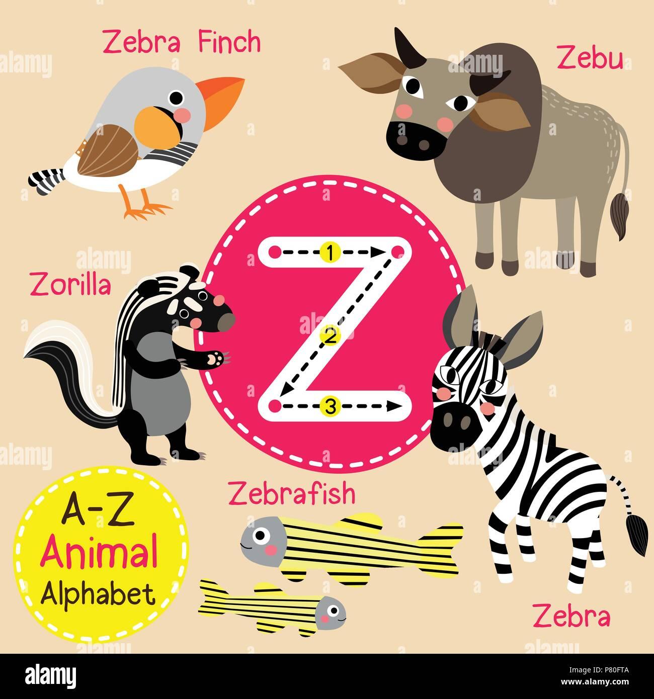British English Vocabulary about Animals - Learn English ...
