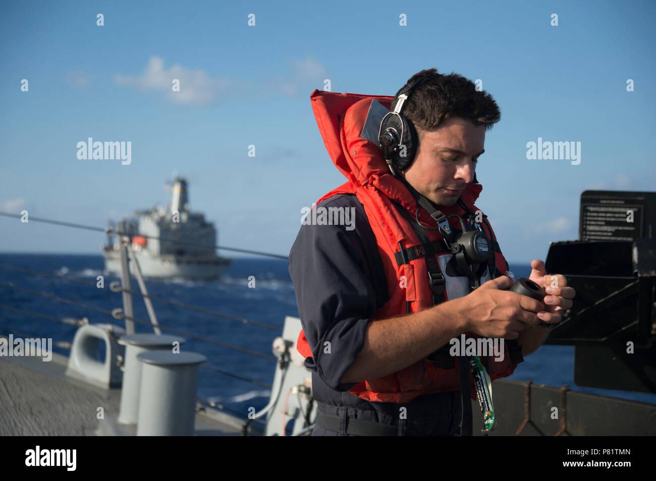 Navy Ship Horn Sound