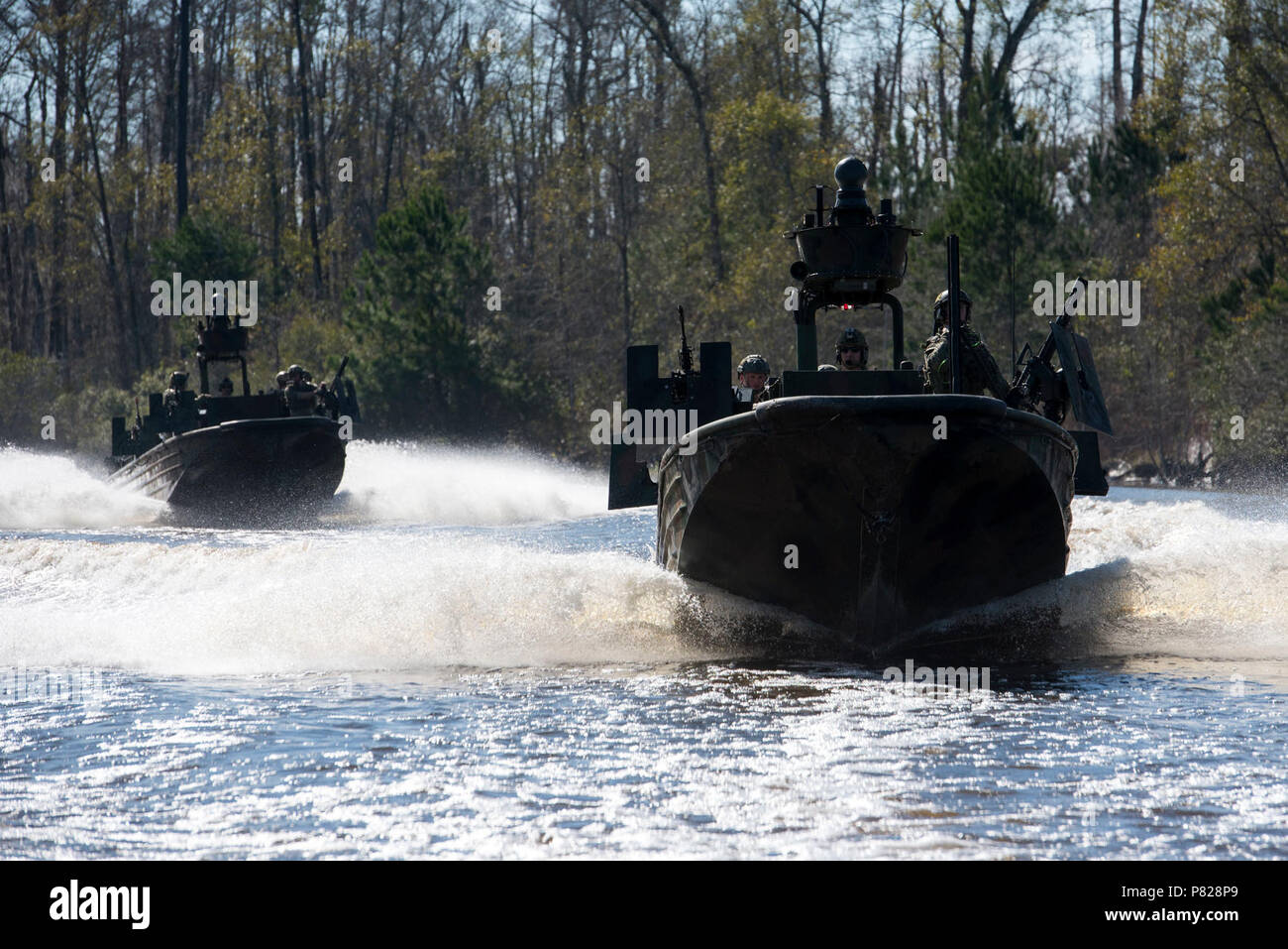 Navy Swcc Stock Photos & Navy Swcc Stock Images - Page 3 - Alamy