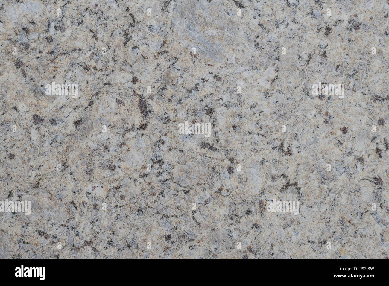 Granite Or Marble Stone Abstract Pattern Texture Background