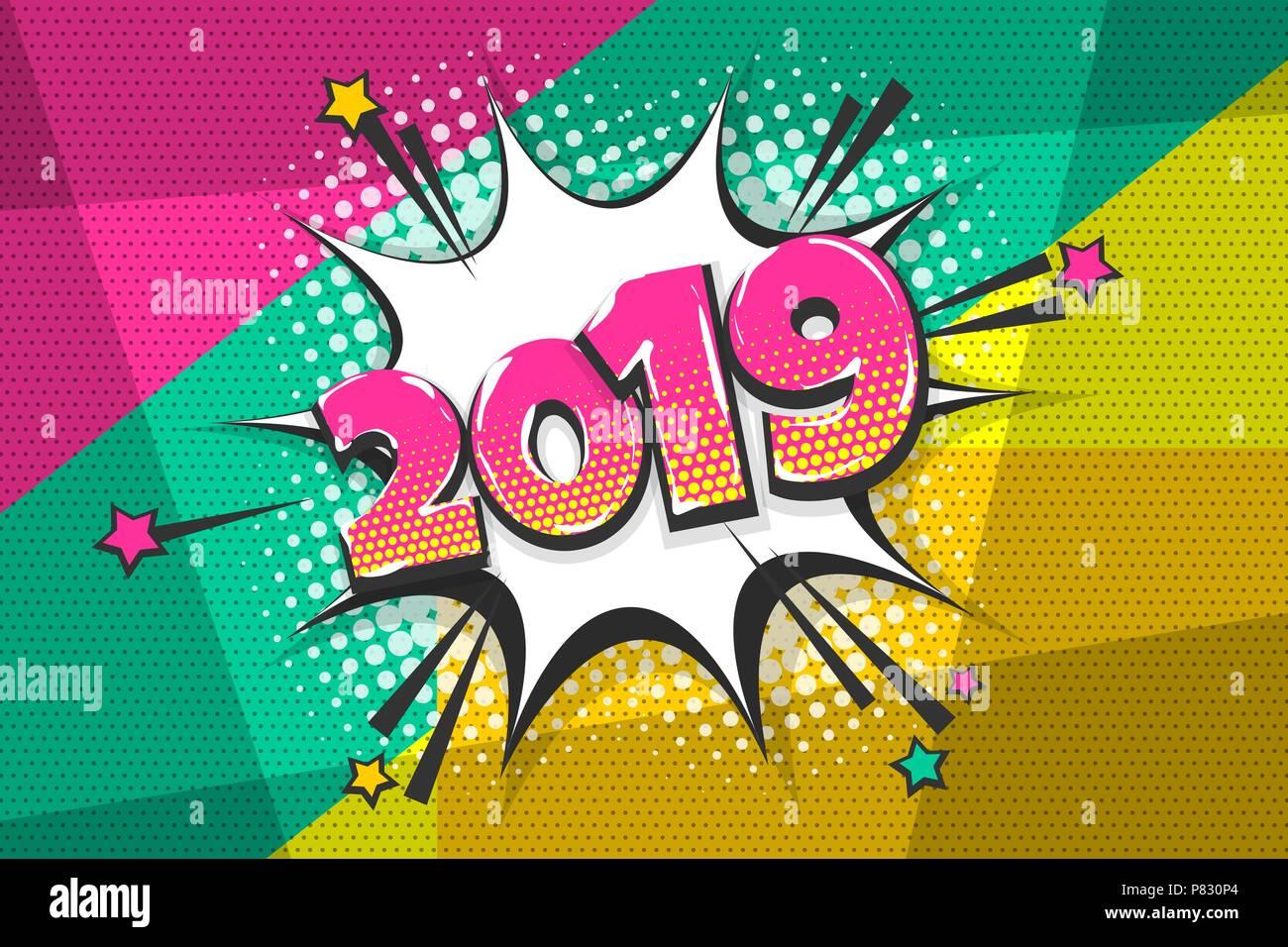 Bokeh full 2019 p